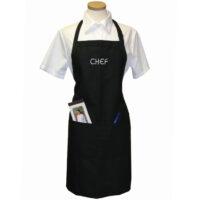 3309_Chef-_apron_450