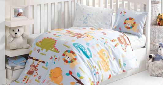 Baby-3204-bed-Set