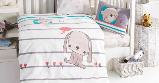 Baby-3214-bed-Set
