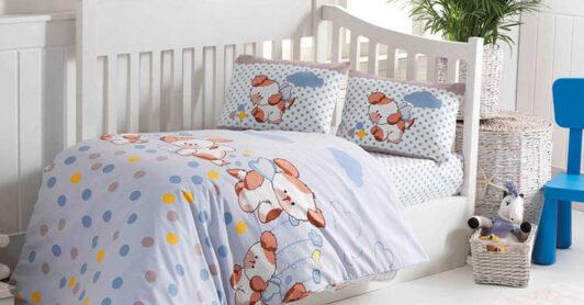 Baby-3504-bed-Set