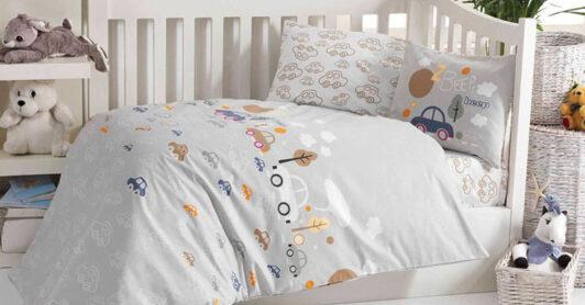 Baby-3604-bed-Set