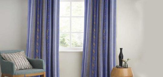 Curtains8 copy