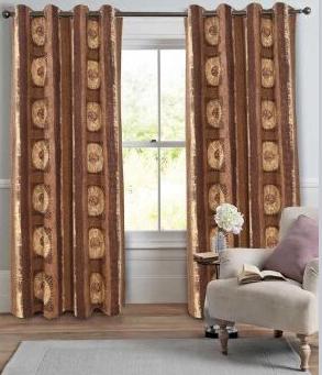 Curtains9-295x345 copy (2)