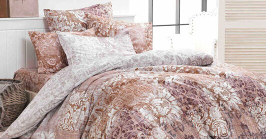 Satin-3002-Bed-Set