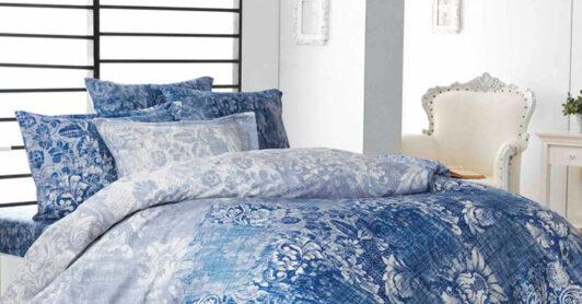 Satin-3003-Bed-Set