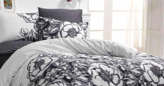 Satin-3005-Bed-Set