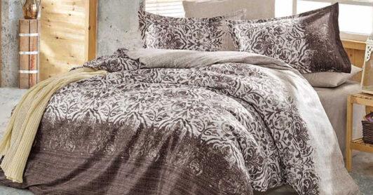 Satin-3011-Bed-Set