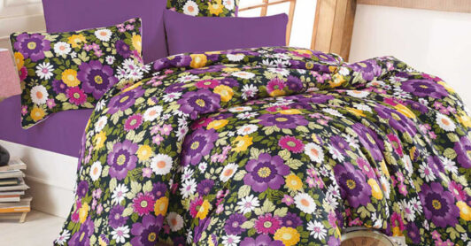 Satin-3016-Bed-Set