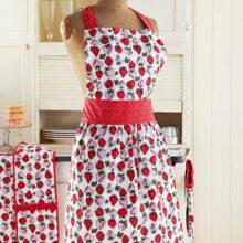 brigette-cotton-apron