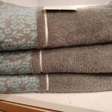 Towels11
