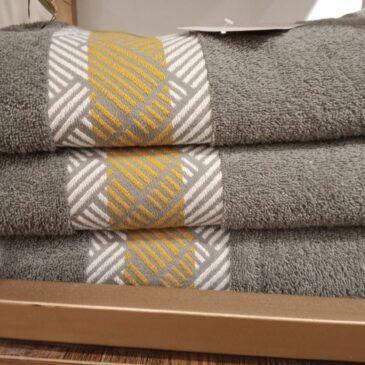 Towels15