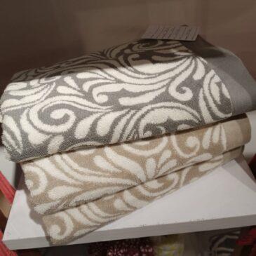 Towels18
