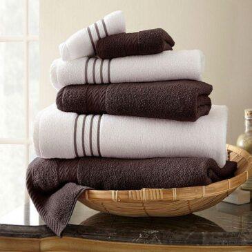 Towels19