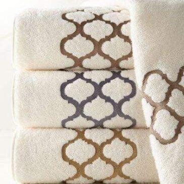 Towels22