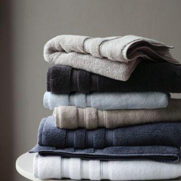 Towels23