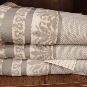 Towels24
