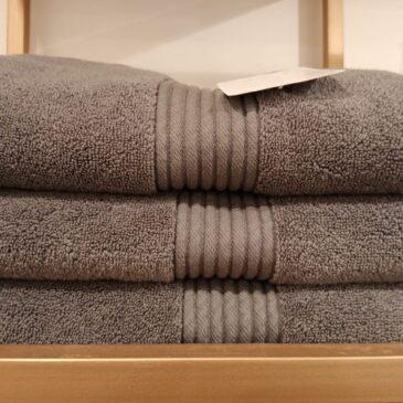 Towels25