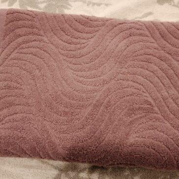 Towels27