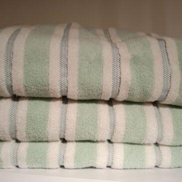 Towels28